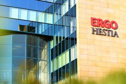 Siedziba ERGO Hestia_4.jpg