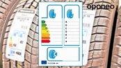 Etykiety na oponach ● Poradnik Oponeo™