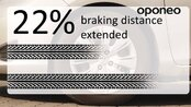 What benefits do we get out of tire pressure control? ● Hints from Oponeo™