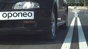 Directional Tyres ● Hints from Oponeo™