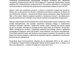 PR_Zyxel Mobile World Congress 2017_01_26.pdf