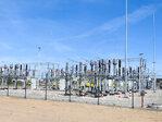 Rozdzielnia 110 kV