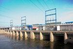 Elektrownia wodna Włocławek