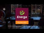 ENERGA - po prostu włącz, reklama tv - wersja 30 s.