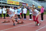 Energa Athletic Cup_Sopot_10_2012.jpg