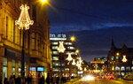 Wroclaw w plebiscycie miast Świeć się (2).jpg