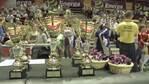 Wielki finał ENERGA Basket Cup - materiał filmowy (bez komentarza)