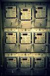Liczniki AMI_Energa Operator