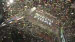 Wielki finał ENERGA Basket Cup - materiał filmowy (bez komentarza), h264 12mbps, format mp4