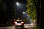 Hajnówka 2014 - 9- źródło Philips Lighting Poland.jpg