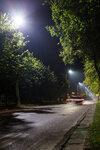 Hajnówka 2014 - 5- źródło Philips Lighting Poland.jpg