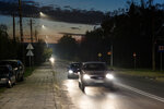 Hajnówka 2014 - 4- źródło Philips Lighting Poland.jpg