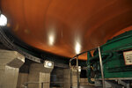 elektrownia_wloclawek_turbina.jpg