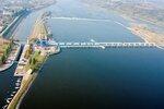 Elektrownia wodna we Włocławku (4).jpg