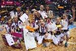 Ceremonia dekoracji zwycięzców Energa Basket Cup 2015 (1).jpg