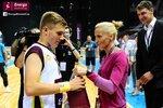 Ceremonia dekoracji zwycięzców Energa Basket Cup 2015 (12).jpg