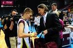 Ceremonia dekoracji zwycięzców Energa Basket Cup 2015 (13).jpg
