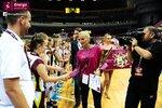 Ceremonia dekoracji zwycięzców Energa Basket Cup 2015 (17).jpg