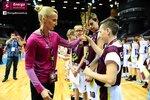 Ceremonia dekoracji zwycięzców Energa Basket Cup 2015 (22).jpg
