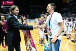 Ceremonia dekoracji zwycięzców Energa Basket Cup 2015 (23).jpg