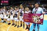 Ceremonia dekoracji zwycięzców Energa Basket Cup 2015 (33).jpg