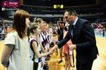 Ceremonia dekoracji zwycięzców Energa Basket Cup 2015 (34).jpg