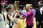Ceremonia dekoracji zwycięzców Energa Basket Cup 2015 (35).jpg