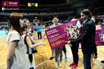 Ceremonia dekoracji zwycięzców Energa Basket Cup 2015 (36).jpg
