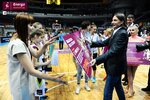 Ceremonia dekoracji zwycięzców Energa Basket Cup 2015 (37).jpg