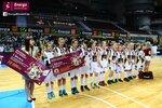 Ceremonia dekoracji zwycięzców Energa Basket Cup 2015 (41).jpg