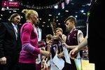 Ceremonia dekoracji zwycięzców Energa Basket Cup 2015 (44).jpg