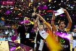 Ceremonia dekoracji zwycięzców Energa Basket Cup 2015 (52).jpg