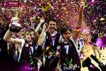Ceremonia dekoracji zwycięzców Energa Basket Cup 2015 (54).jpg