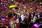 Ceremonia dekoracji zwycięzców Energa Basket Cup 2015 (57).jpg