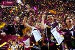Ceremonia dekoracji zwycięzców Energa Basket Cup 2015 (58).jpg
