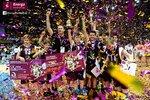 Ceremonia dekoracji zwycięzców Energa Basket Cup 2015 (61).jpg