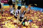 Ceremonia dekoracji zwycięzców Energa Basket Cup 2015 (63).jpg