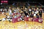 Ceremonia dekoracji zwycięzców Energa Basket Cup 2015 (64).jpg