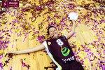 Ceremonia dekoracji zwycięzców Energa Basket Cup 2015 (65).jpg