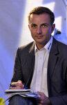Tomasz Rożek ambasador Planety Energii (1).jpg