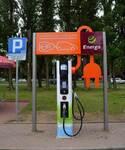 punkt ładowania Energa na stacji Lotos - al. Zwycięstwa 13_Gdańsk.jpg