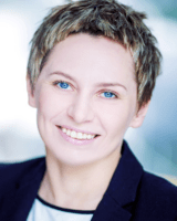 Joanna Majer - Skorupa
