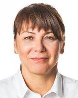 Dorota Patejko