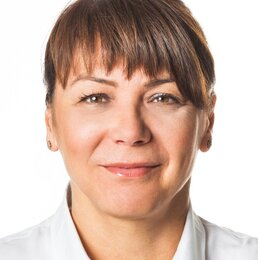 Dorota Patejko - dyrektor ds. komunikacji i zrównoważonego rozwoju.jpg