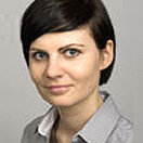 Magdalena Zmorzyńska