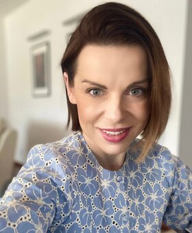 Karolina Łuczak