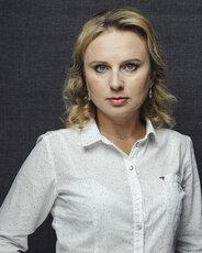 Zdjęcie Małgorzata Domaszewicz
