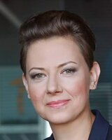 Ewa Szerszeń