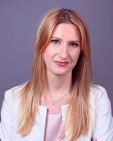 Małgorzata Dębska