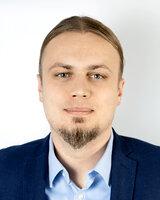 Michał Żuławiński